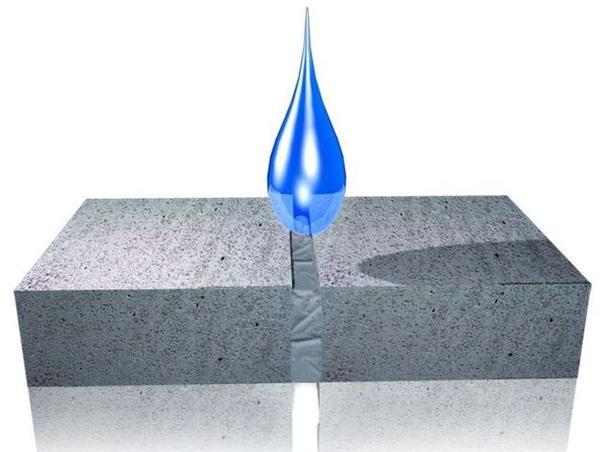 Теплоизоляция на циркуляционный насос