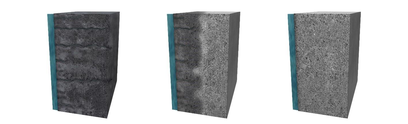 Купить в москве гидроизоляцию для бетона товарный бетон купить иваново